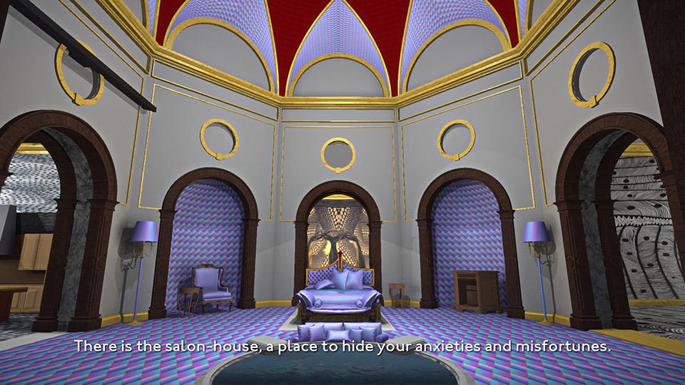 http://www.bonuslevels.net/images/lawrencelek_unrealestate_03.jpg